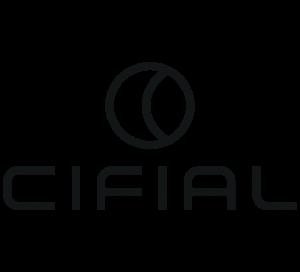cifial logo